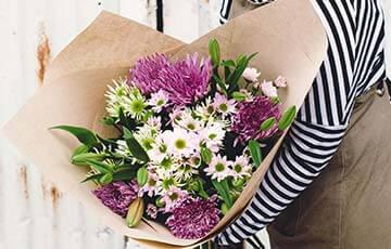 tfw-fp_flowerbunch3